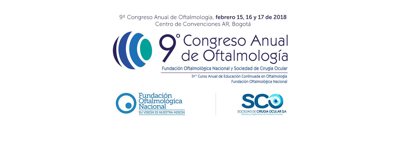 curso_anual-de_oftalmologia